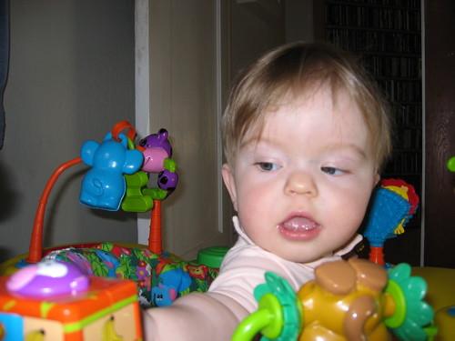 47). Charlotte on Thursday, February 3, 2005 at 1:29:13 PM PST