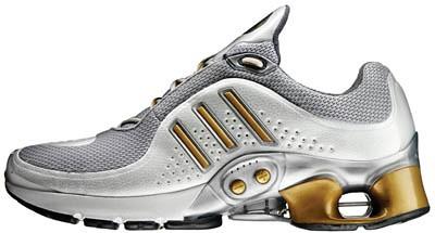 adidas_1-profile