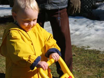 yellowcoat4