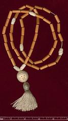 Balthasar beads