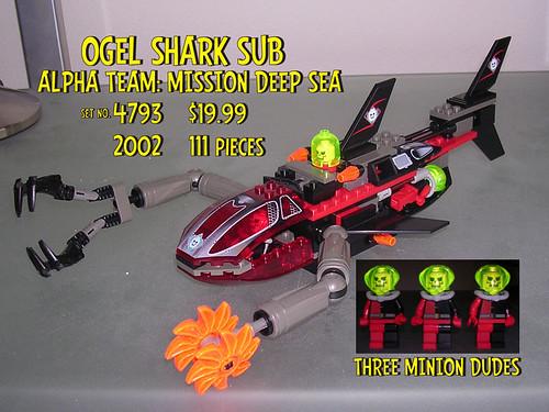 02.4793 shark sub