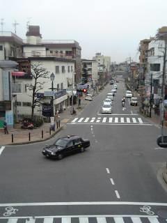 takarazuka minamguchi