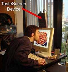 tastescreen[1]