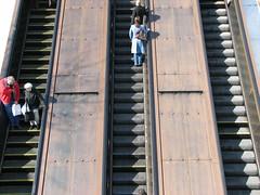 Escalators | by marcus_jb1973