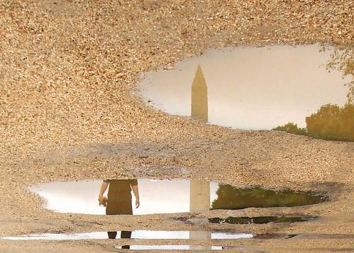DC Under Water | by zachstern