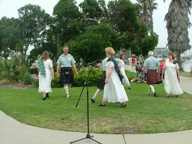 C_Scottish Country Dancers 047