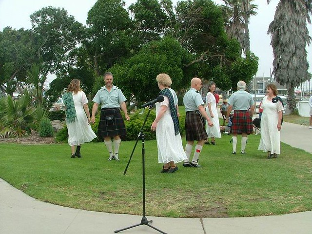 C_Scottish Country Dancers 048