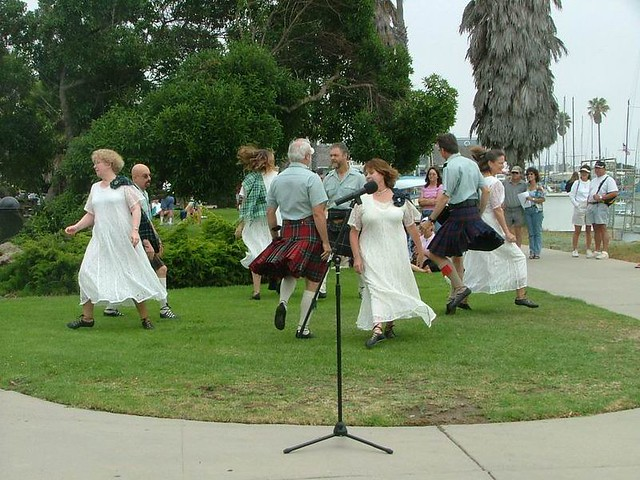 C_Scottish Country Dancers 051