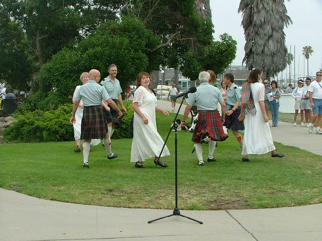 C_Scottish Country Dancers 059