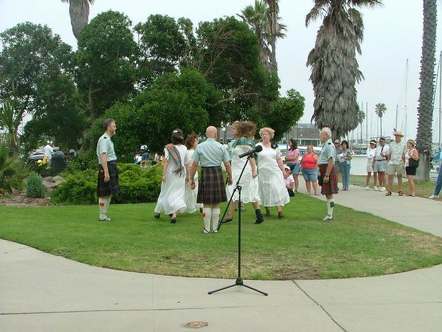 C_Scottish Country Dancers 072