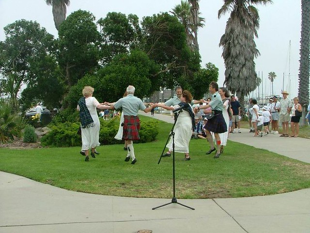 C_Scottish Country Dancers 087