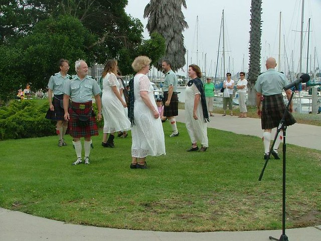 C_Scottish Country Dancers 097