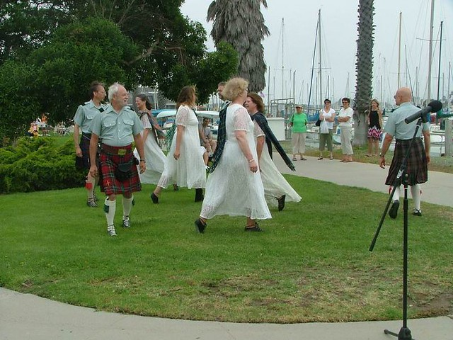 C_Scottish Country Dancers 098