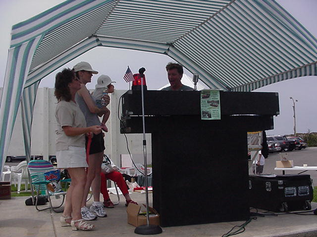 2003CCBCC_Show080