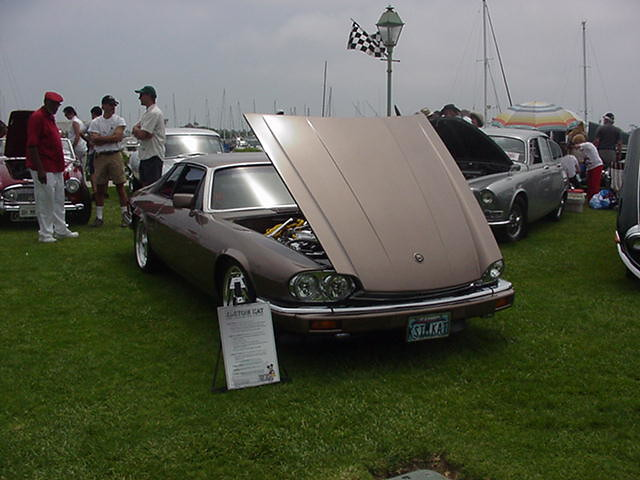 2003CCBCC_Show092