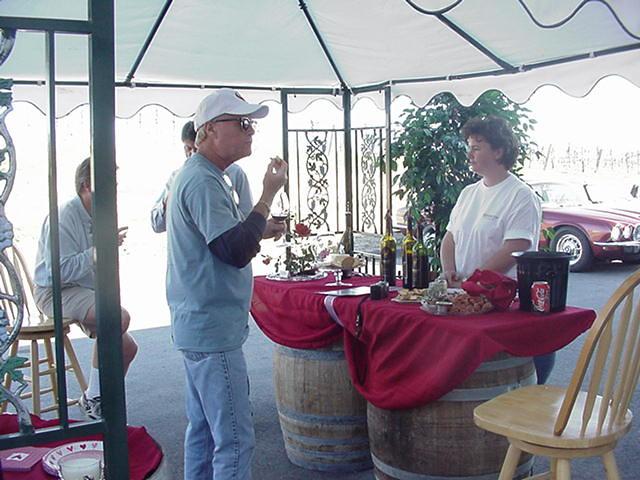 WineTour2003_063