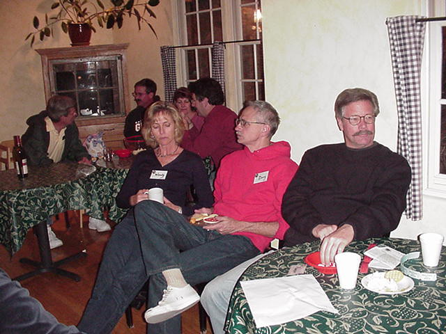 WineTour2003_086