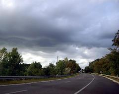 Sur la route de Villeneuve sur Lot | by La case photo de Got