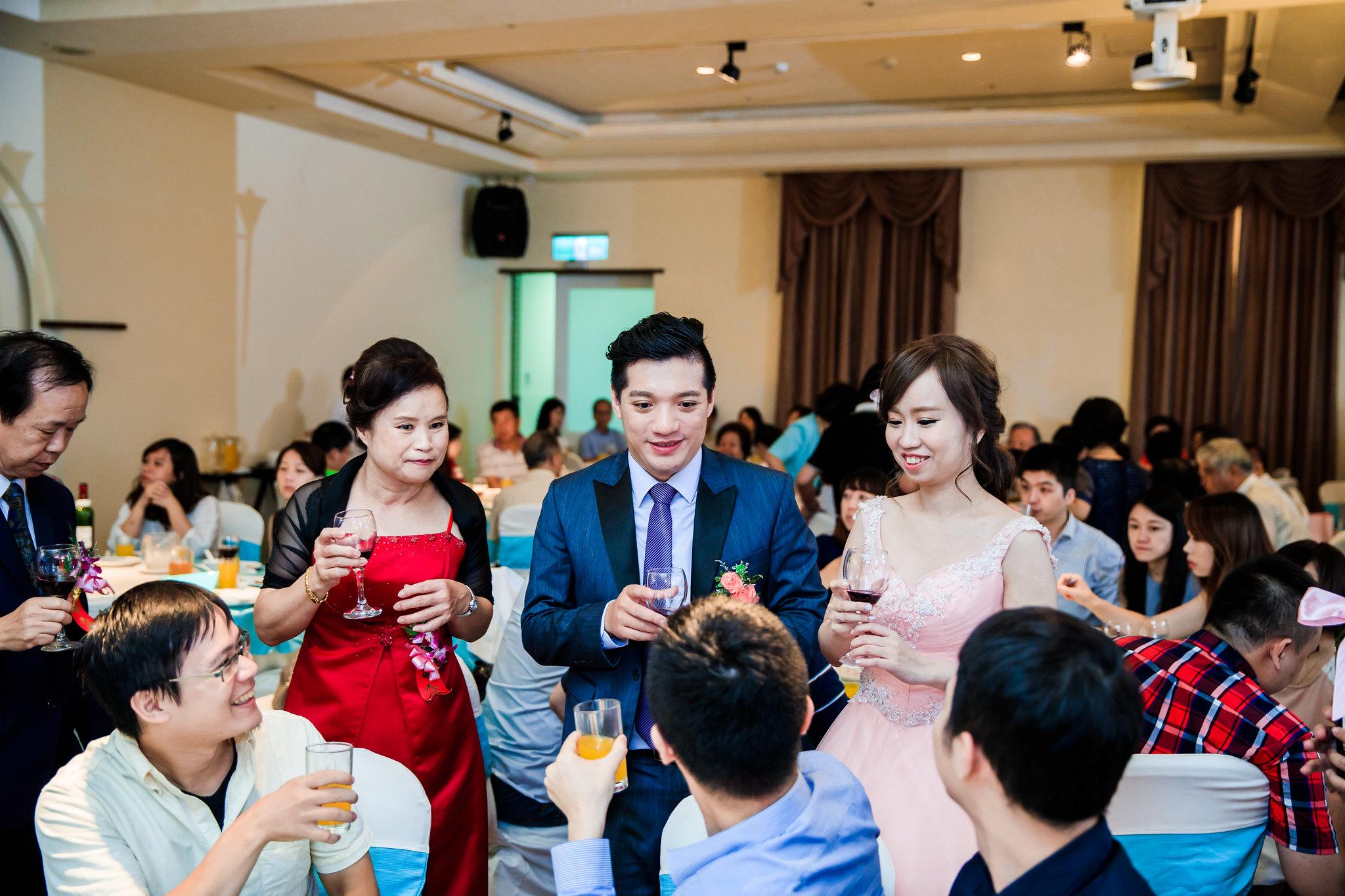 Wedding -234