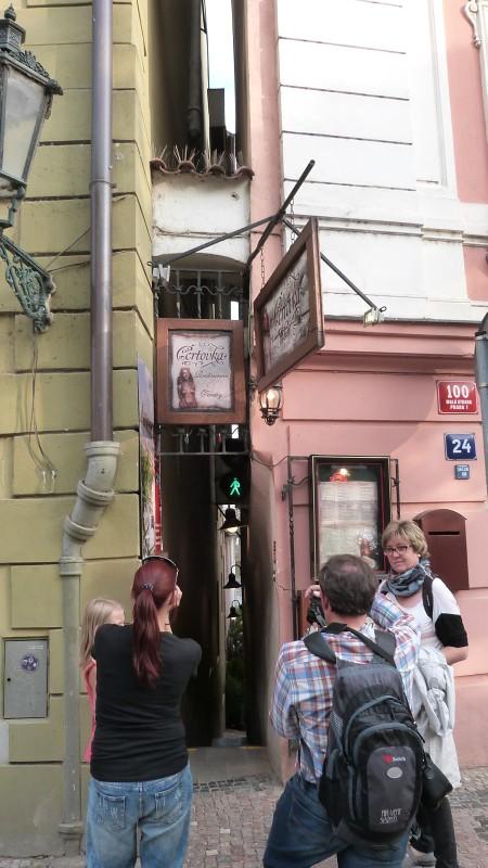 Prag-043
