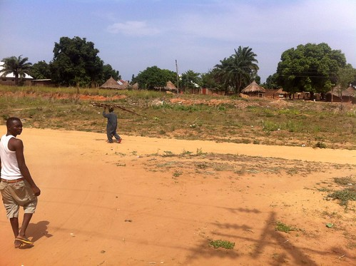 africa travel people photography culture photojournalism nigeria socialmedia makurdi africanculture benuestate ayotunde jujufilms jujufilmstv nigerianstreetauthor ogbeniayotunde tivman