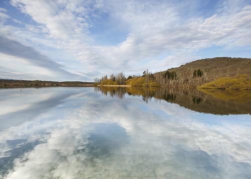 newzealand landscape outdoor reservoir alexandra nz otago alexander region butchers gully lisaridings fantommst