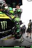 2015-MGP-GP15-Espargaro-Japan-Motegi-203