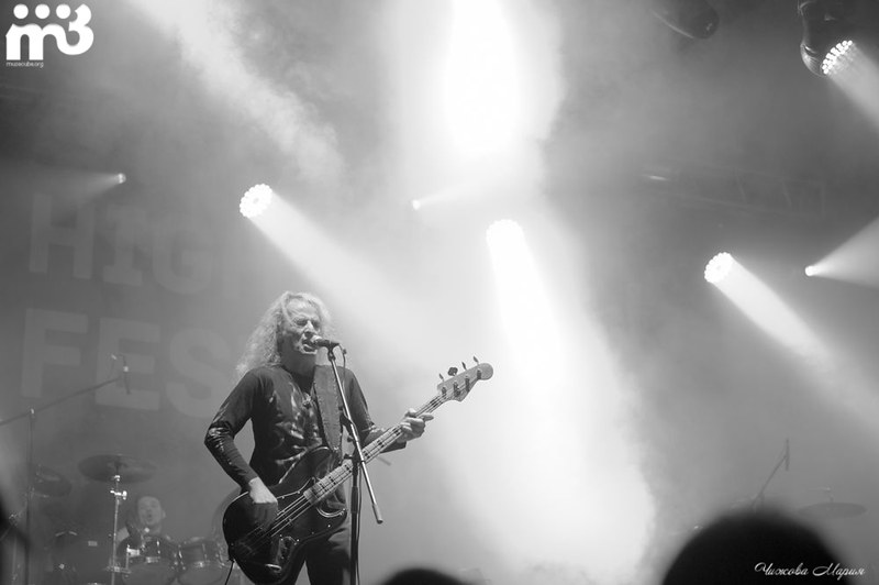 20.09.2015. Ray Just Arena. Мастер (4)