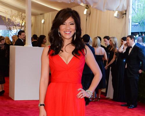 Julie Chen Net Worth | by celebrityabc