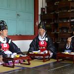 02 Corea del Sur, Gyeongju ciudad 0023