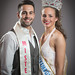 2015_11_15 Miss et Mister Luxembourg 2016 - Casino 2000