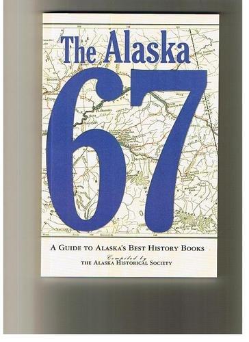 the alaska 67