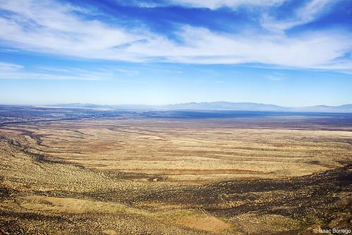 uploadedviaflickrqcom desert valley mountains peaks santaritamountains elephanthead tucson arizona canonrebelt4i skyislands unitedstates america usa southernarizona