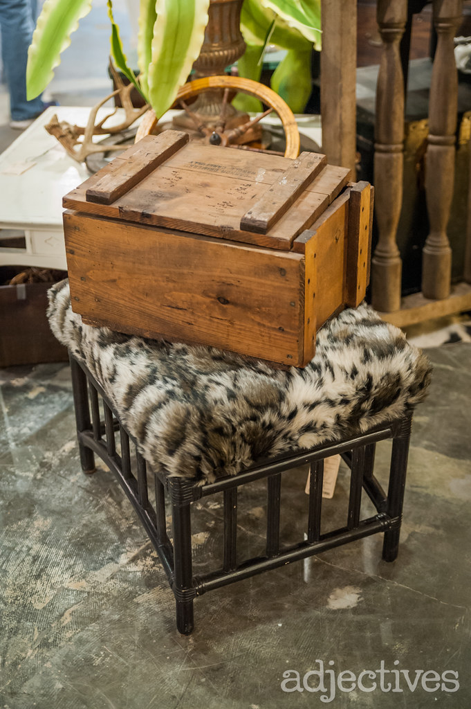 Adjectives-Altamonte-New-Arrivals-011317-19 by Rusted Eclectic