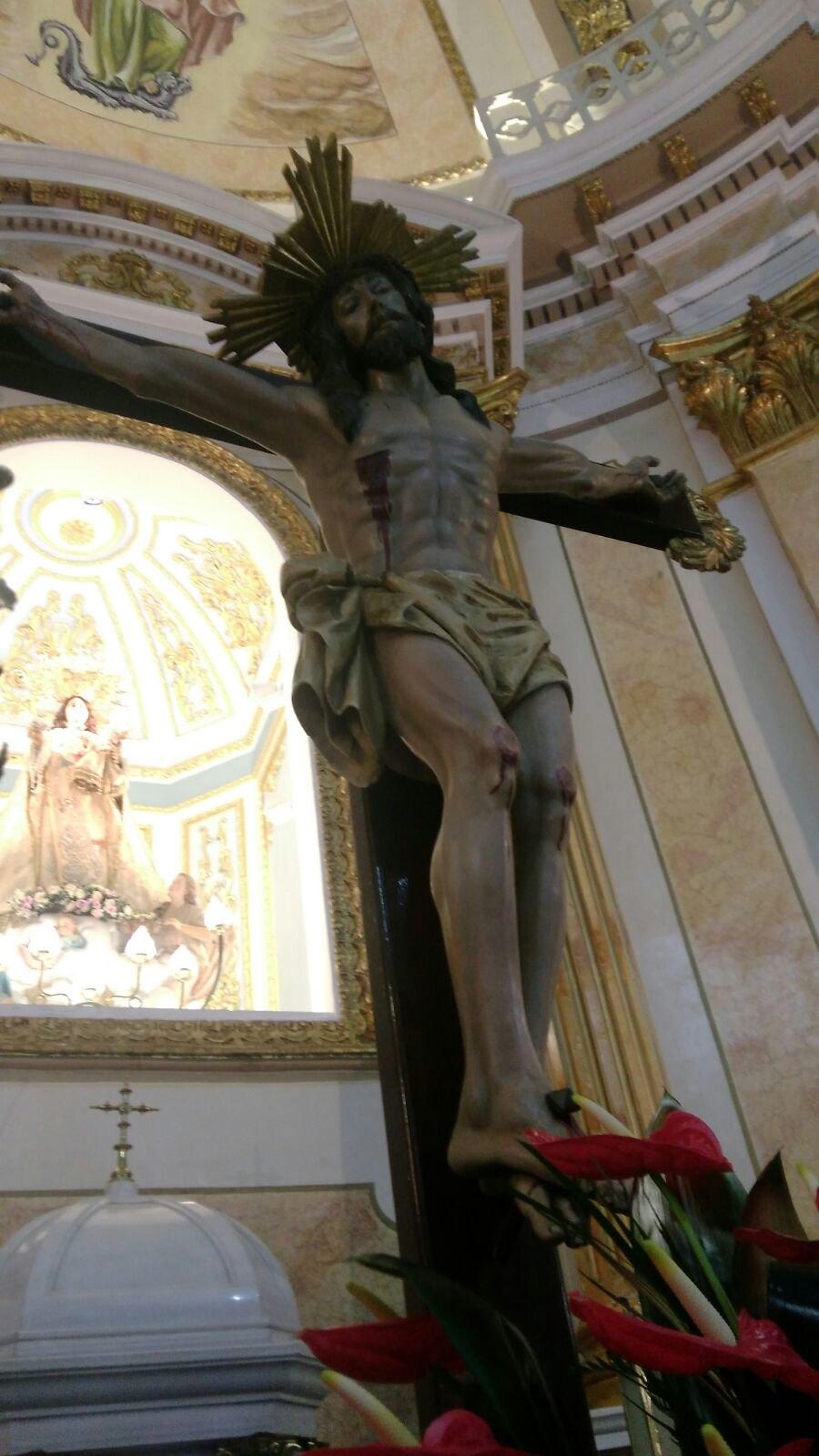 (2016-06-24) - Vía Crucis bajada (06)