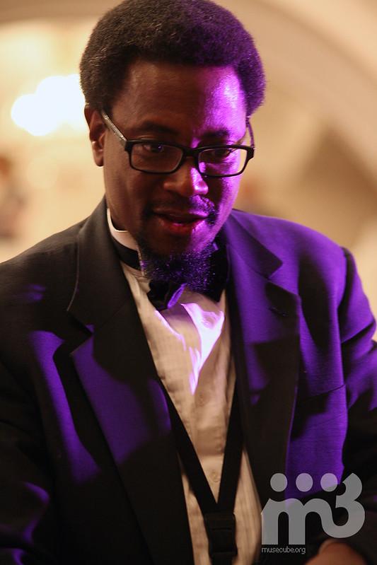The_Duke_Ellington_Orchestra029