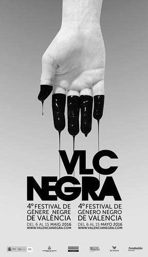 Valencianegra | by octubreccc