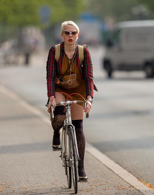 Copenhagen Bikehaven by Mellbin - Bike Cycle Bicycle - 2016 - 0184