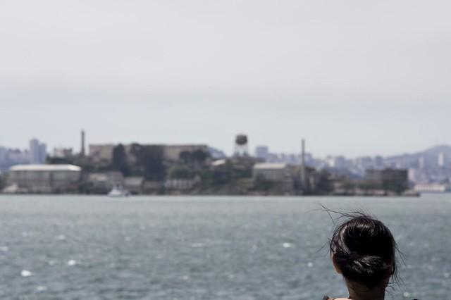 AlcatrazHead