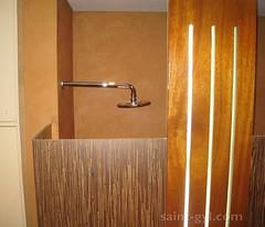 cabine de douche 040