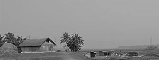 গ্রাম বাংলা