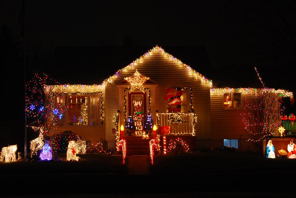 decorative home