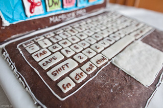 gingerbread2011_18   by elidr