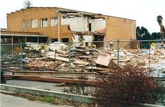 Finniss_Street_demolition_of_TAFE