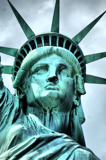 Statue of Liberty 50 Jul 23 2011