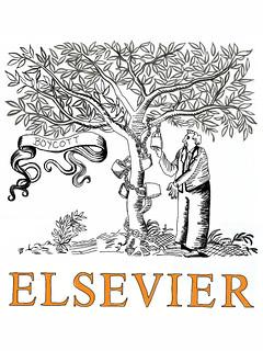 Boycott Elsevier | by giulia.forsythe