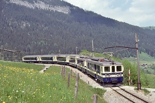 1979-05-31, MOB, Zweisimmen Halten