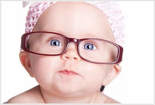 Cute Kids In Glasses- Neeraj Sharma- 9868330332- Website D