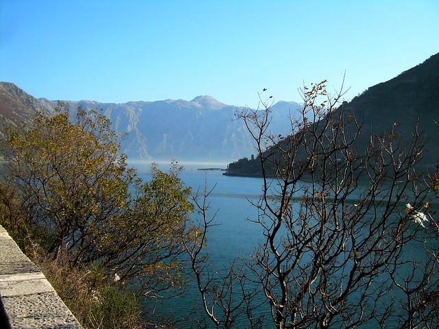 Bokokotorski zaliv by bryandkeith on flickr