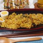 menu_2011_09_29